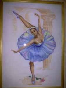 vy-shivka-balerina-2014